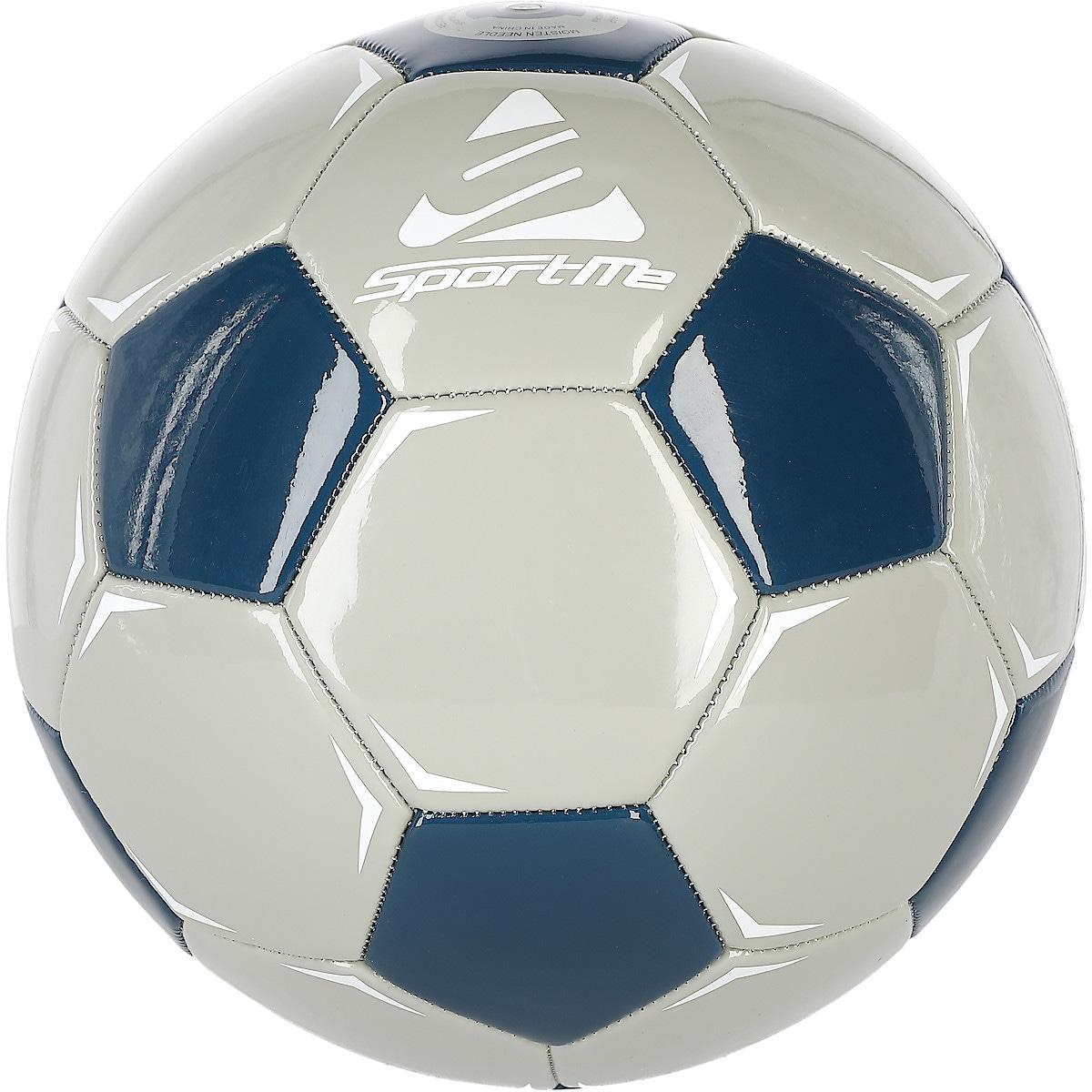 Fotball, størrelse 5