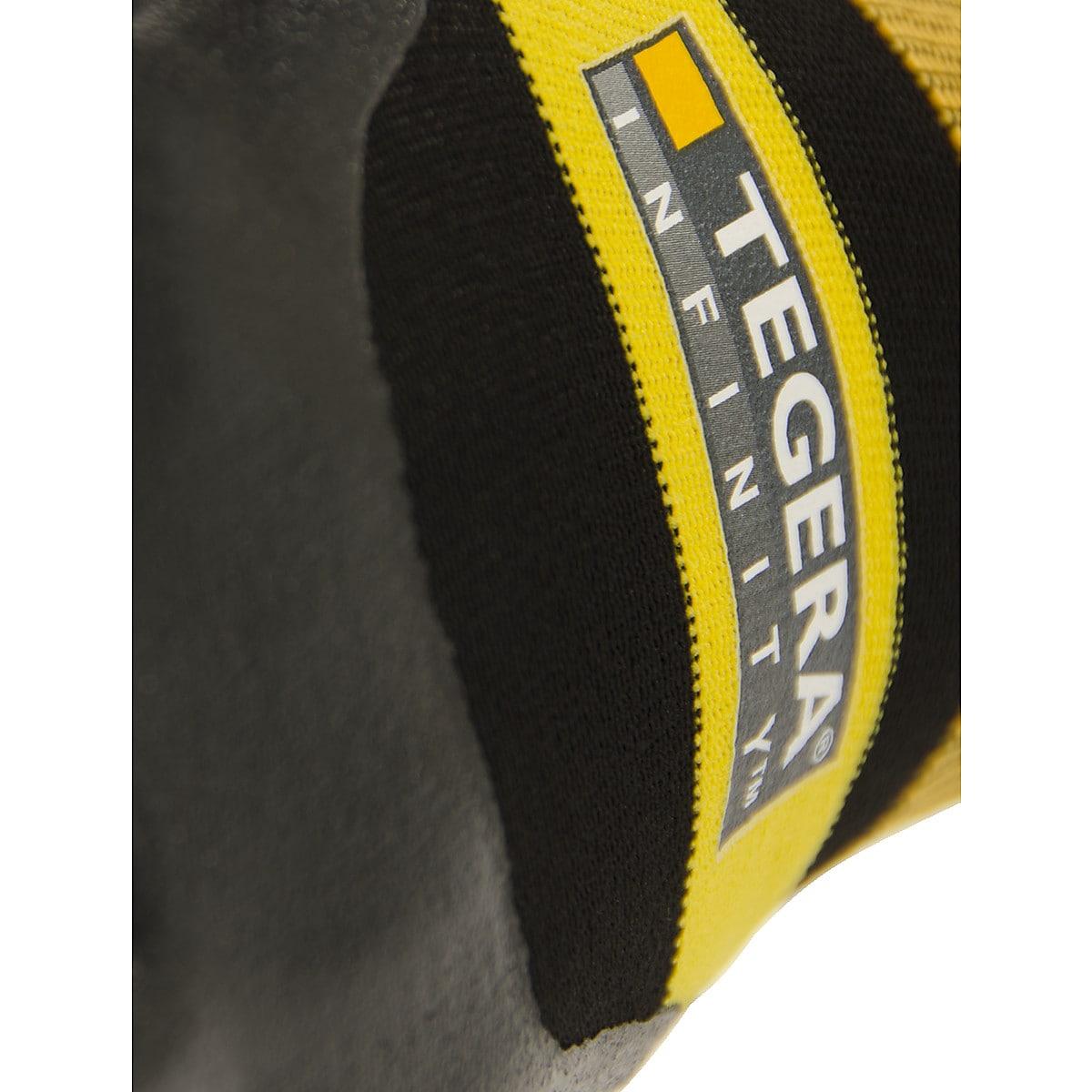 Handske Nitril Tegera 8803