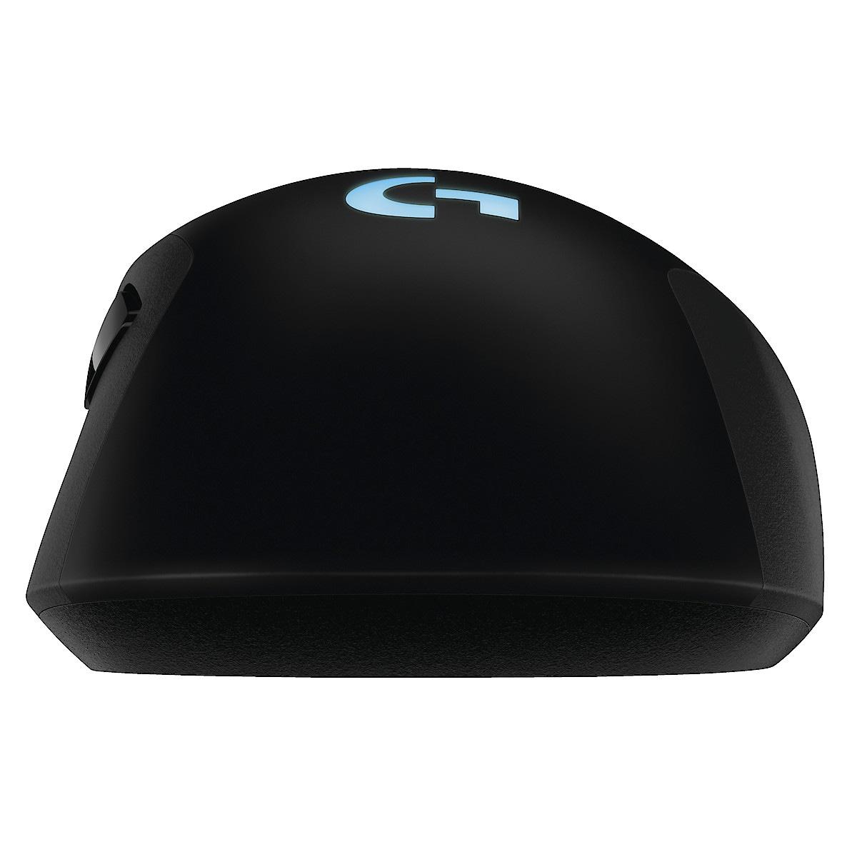 Pelihiiri Logitech G403 Prodigy Wireless