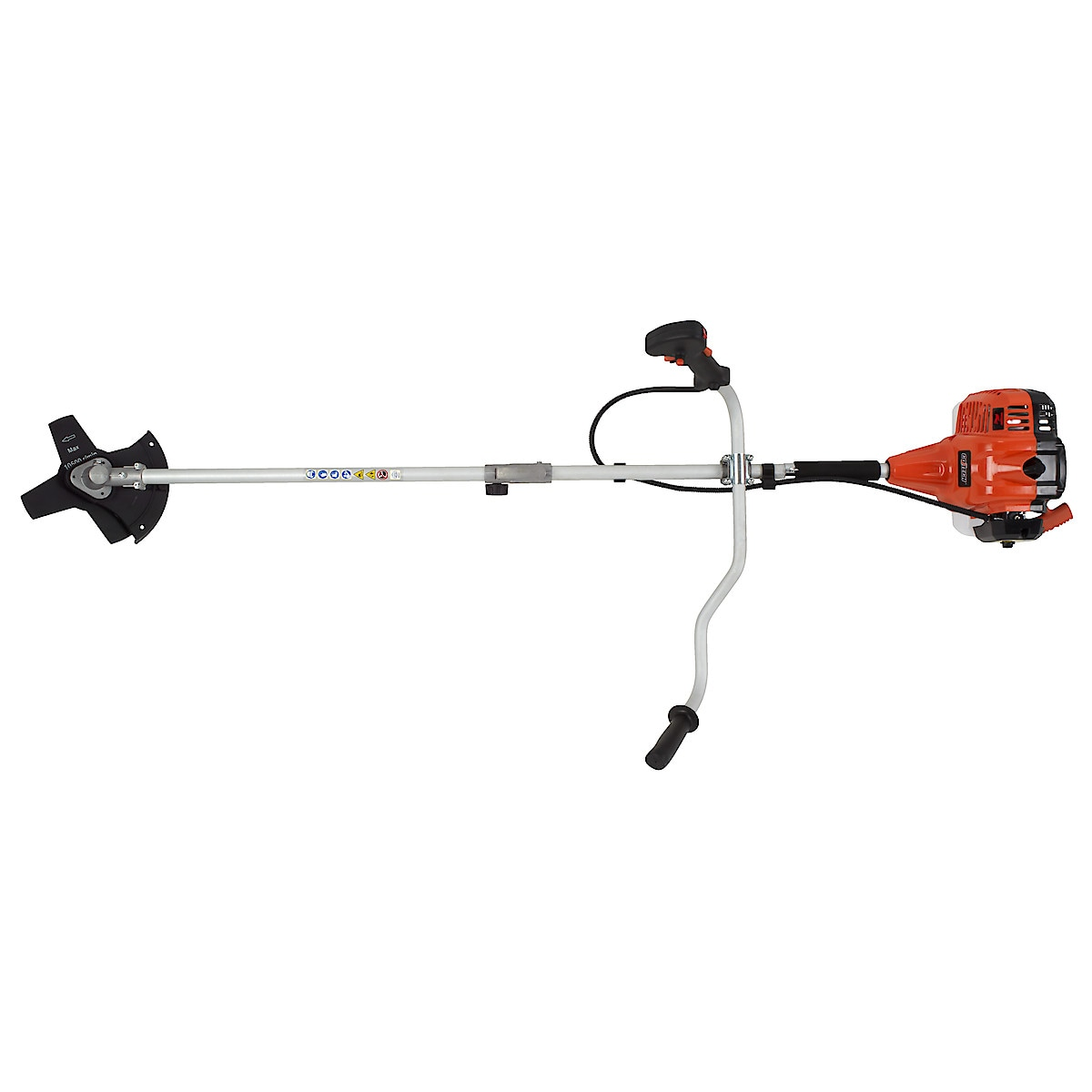 Cotech Brush Cutter/Grass Trimmer