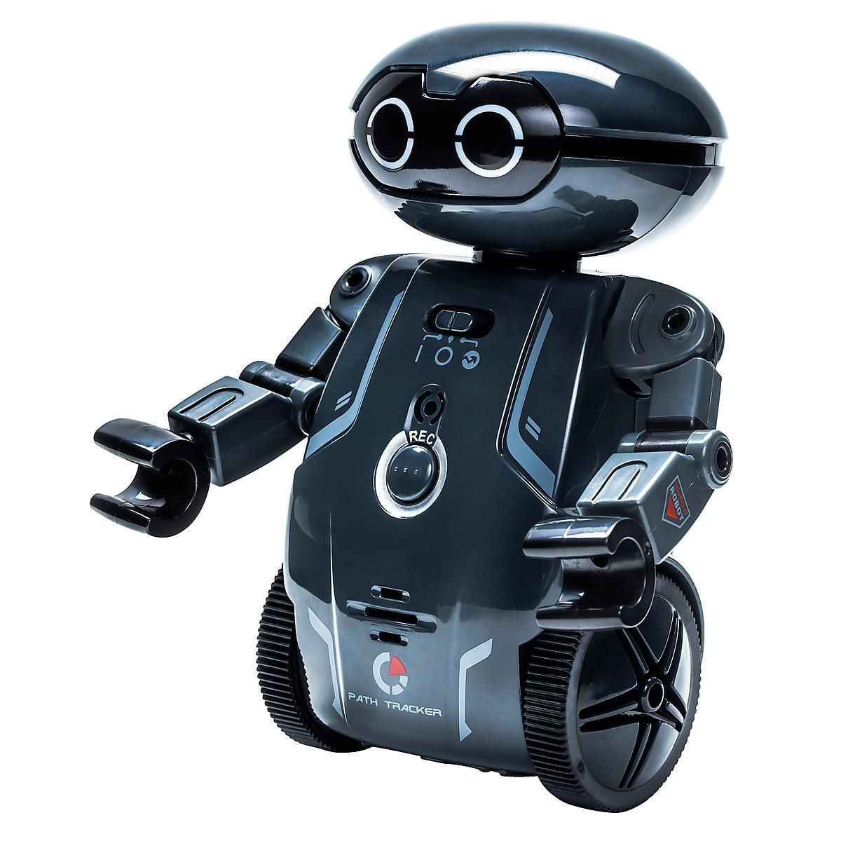 Silverlit Mazebreaker robot