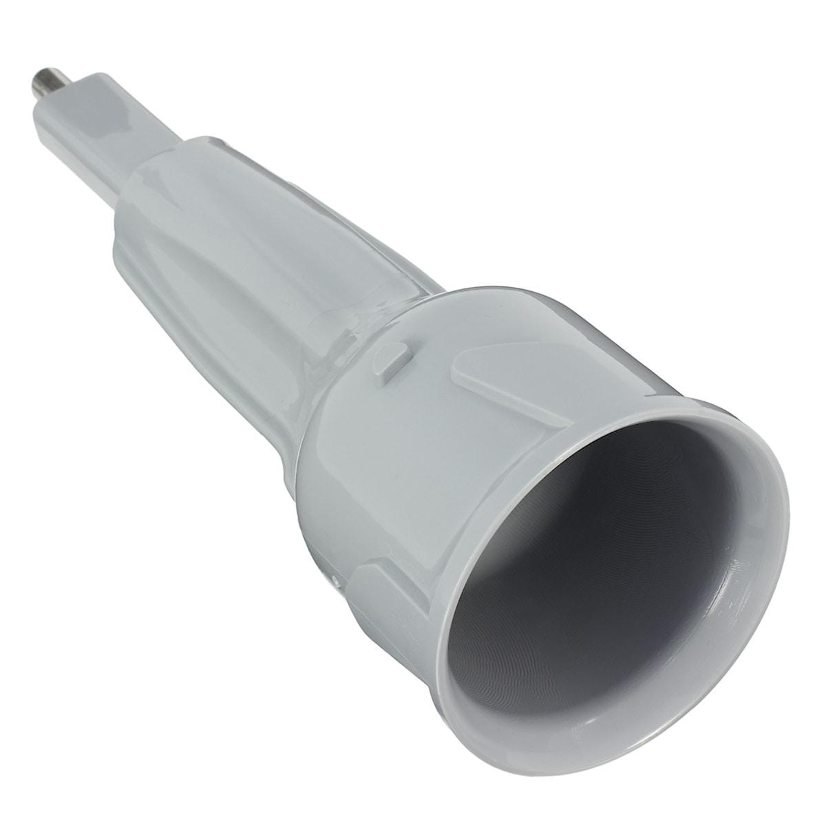 Skivhållare Bosch MCM3100/3110