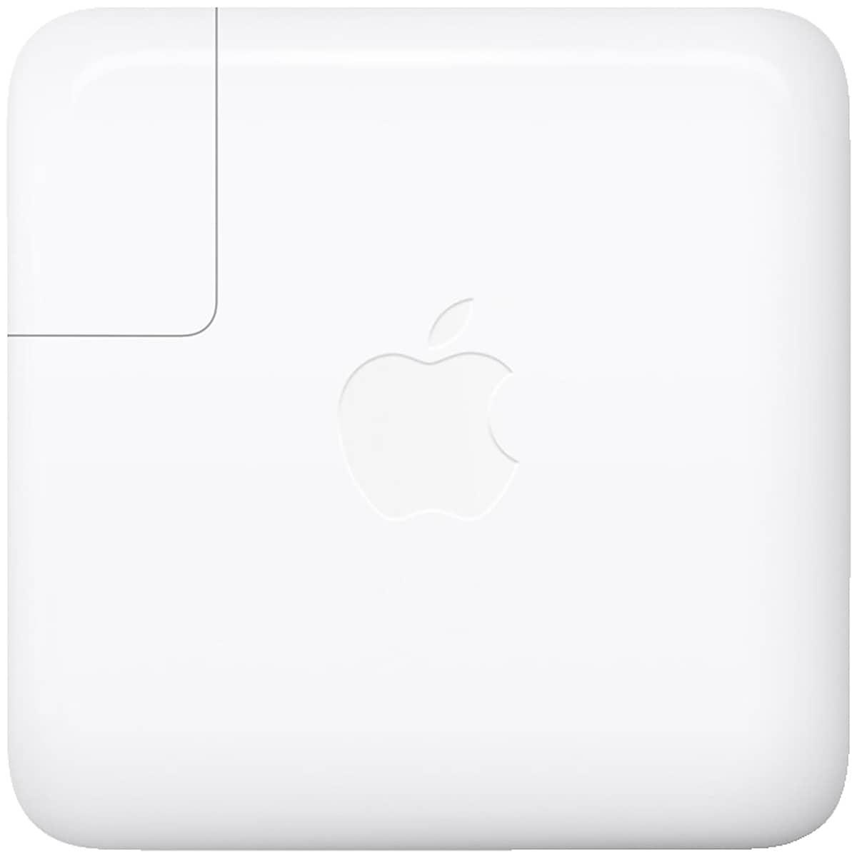 Strömadapter för MacBook USB-C 61 W Apple