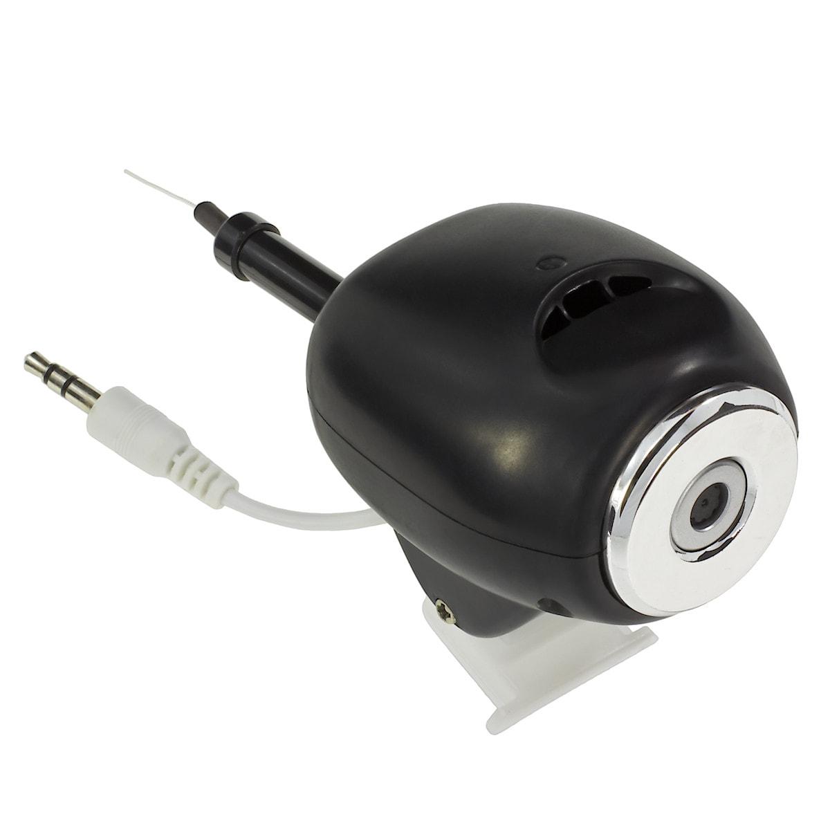 Kamera Syma X8W