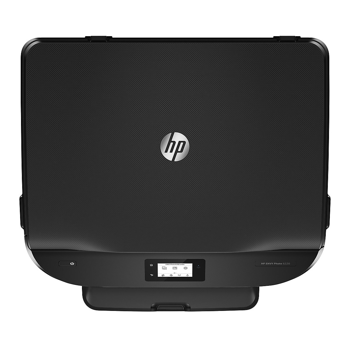 HP Envy Photo 6220 AiO, skrivare