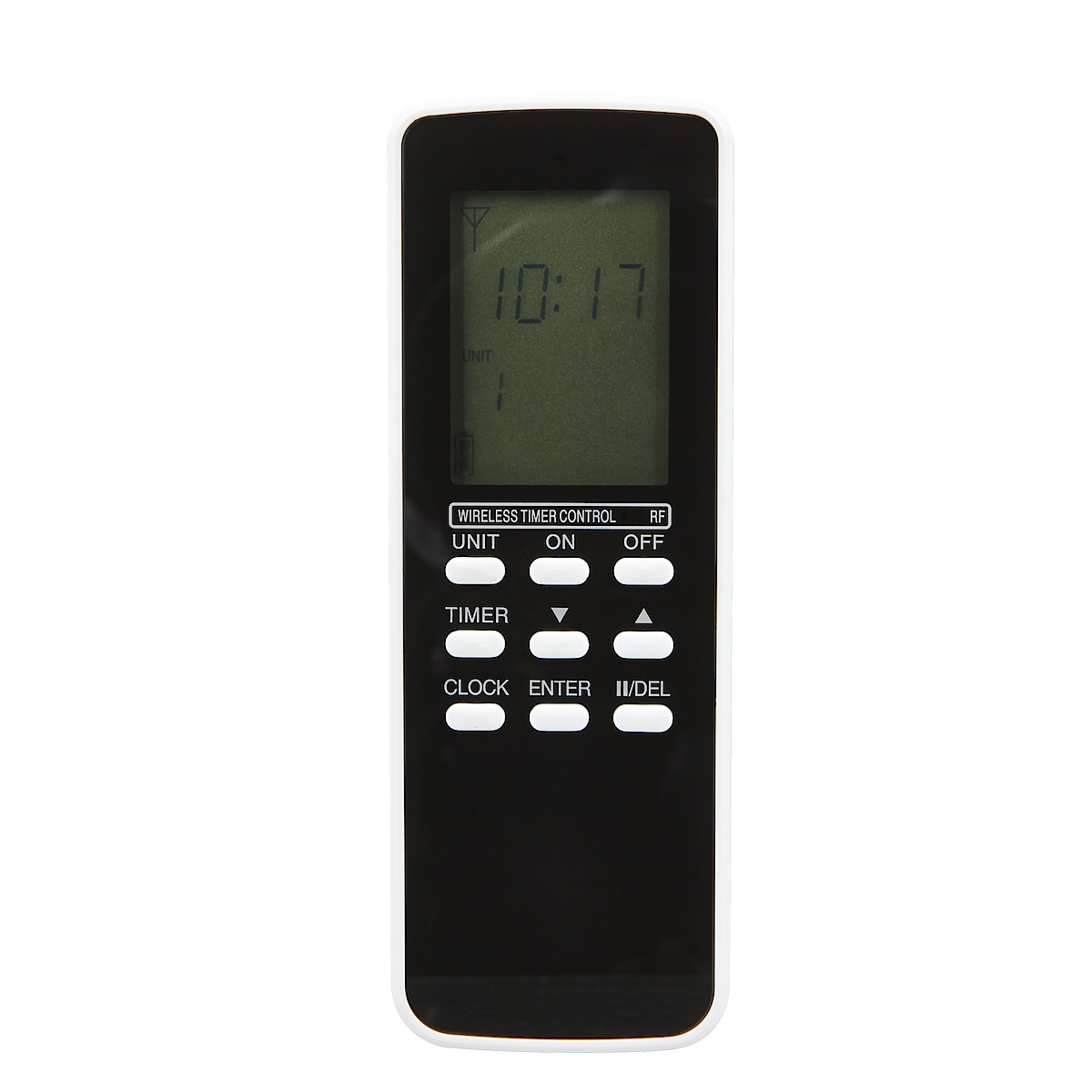 Cotech Smart Home Multi-Remote Control