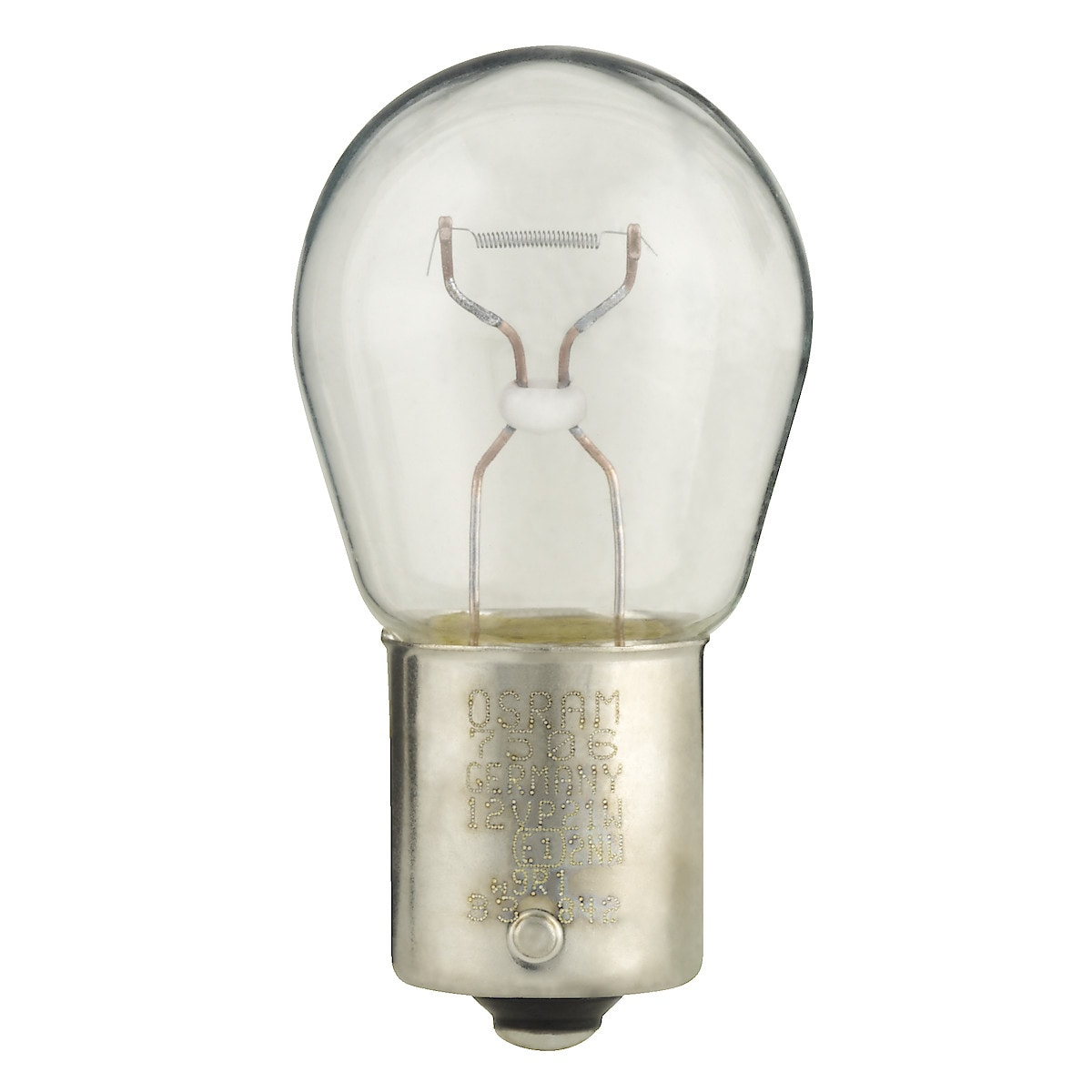 Car Bulb Set