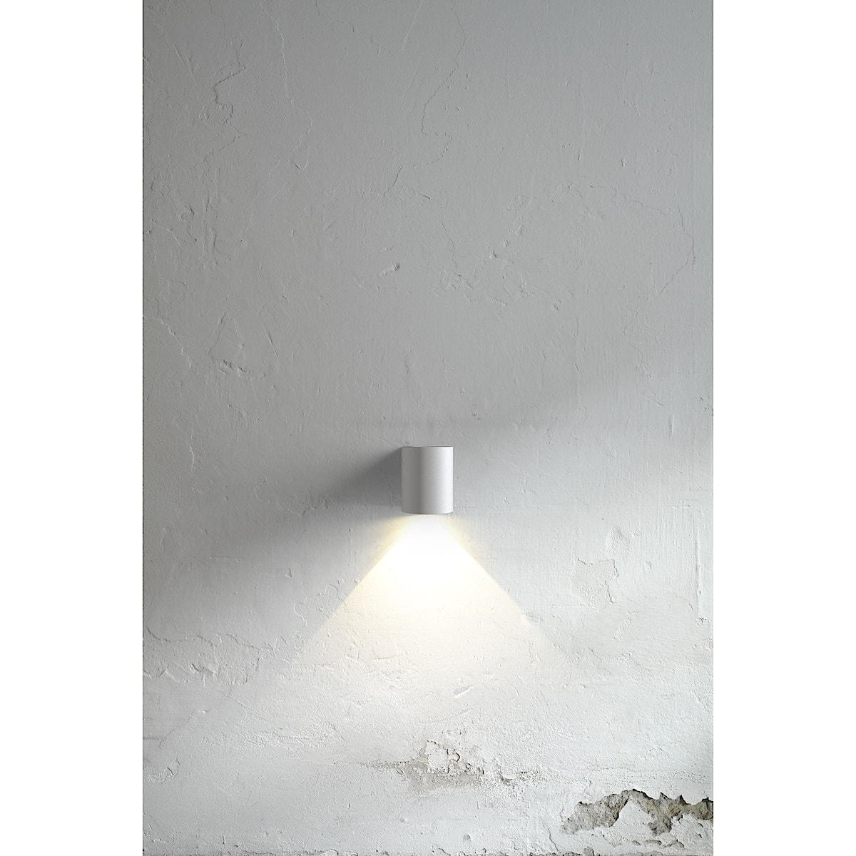 Väggspotlight LED Canto Nordlux
