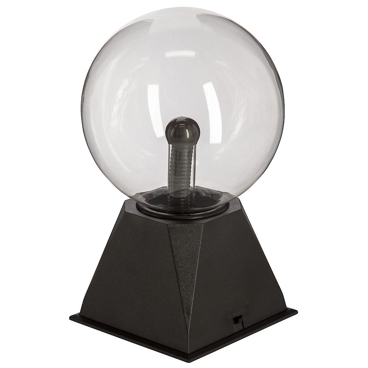 Plasmaboll Ø 15 cm
