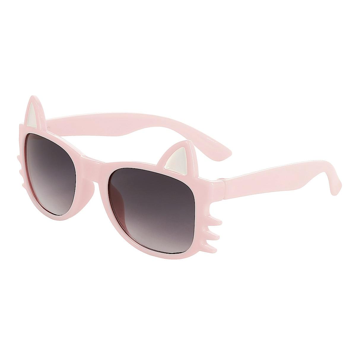 Solbriller for barn