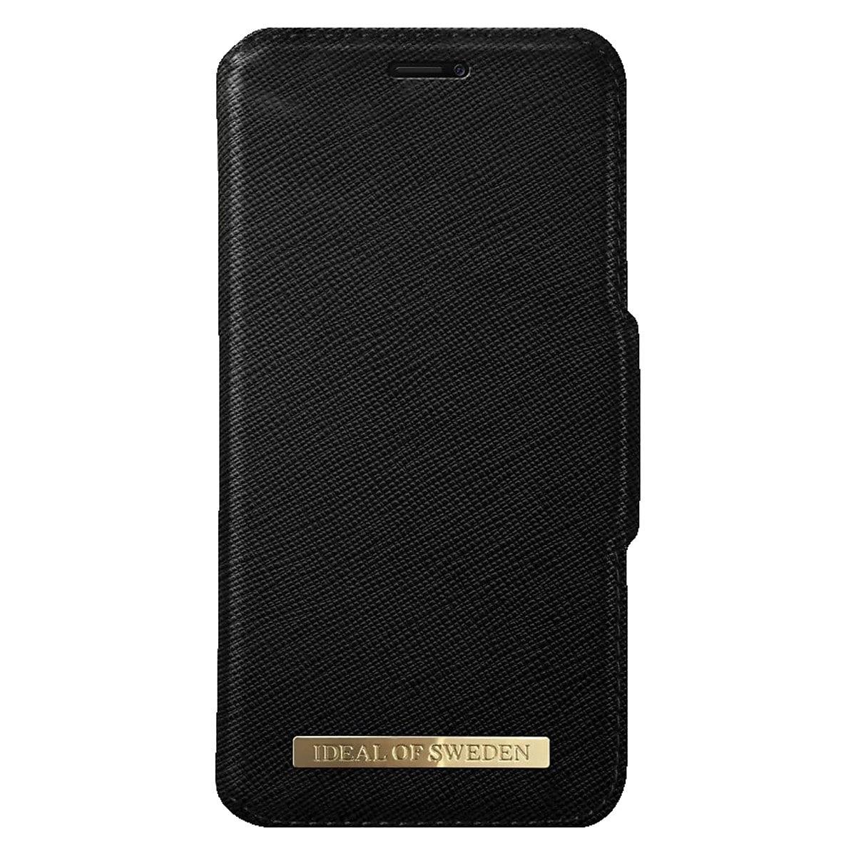 Plånboksfodral för iPhone XR