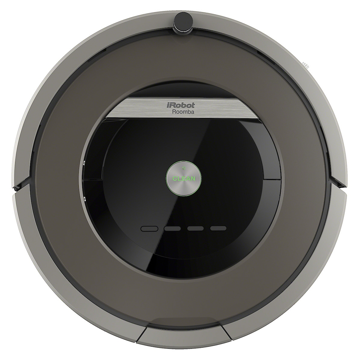 Robotdammsugare iRobot Roomba 871