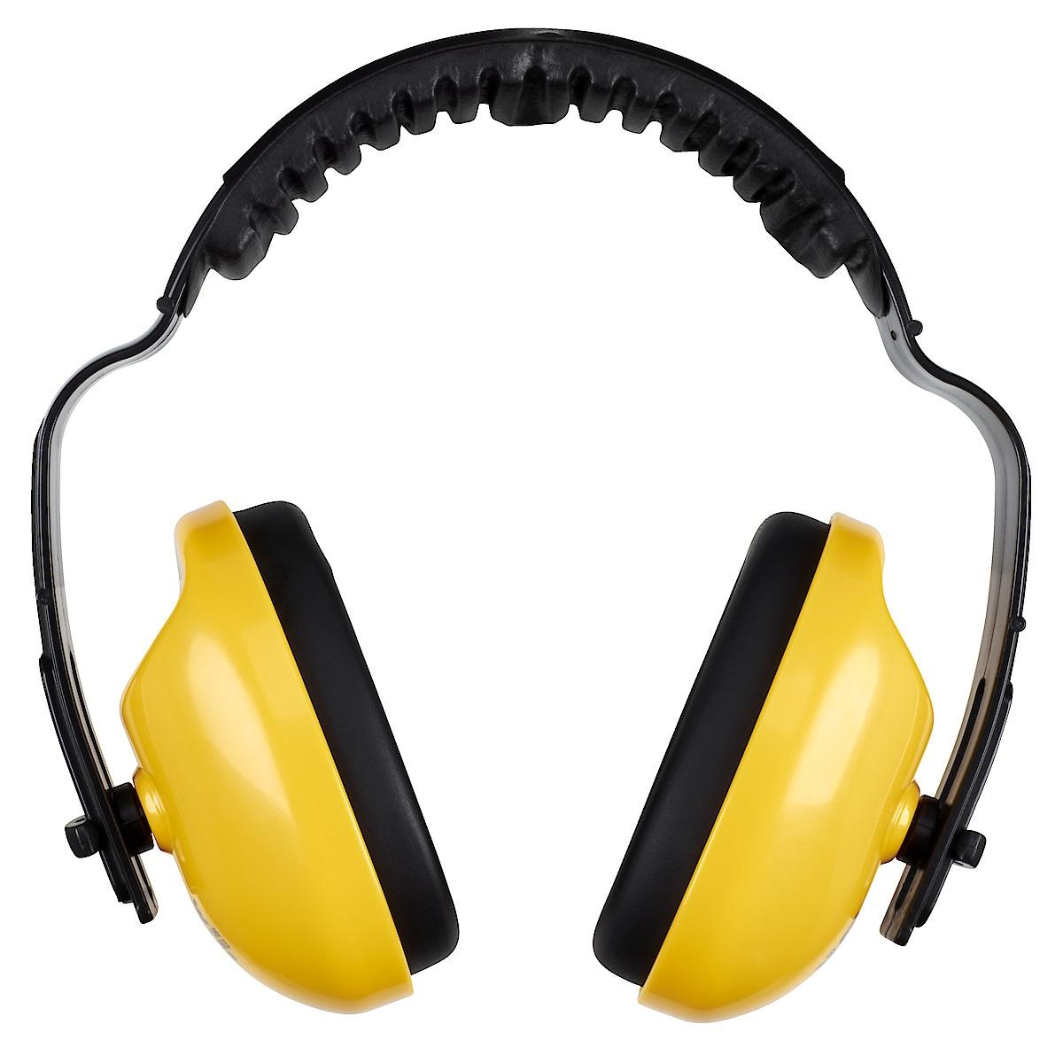 Gehörschutz EP-106