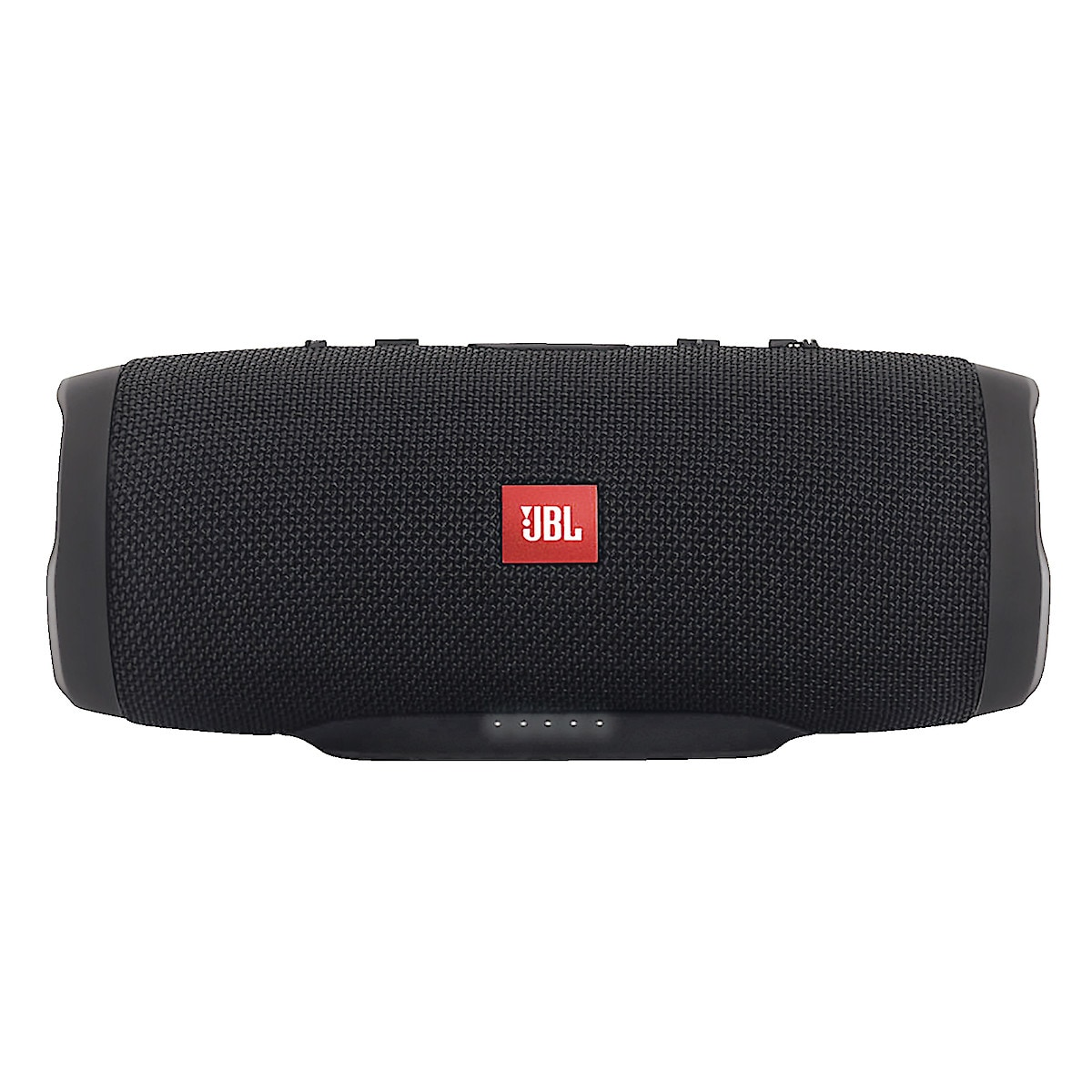 Kaiutin JBL Charge 3 Stealth
