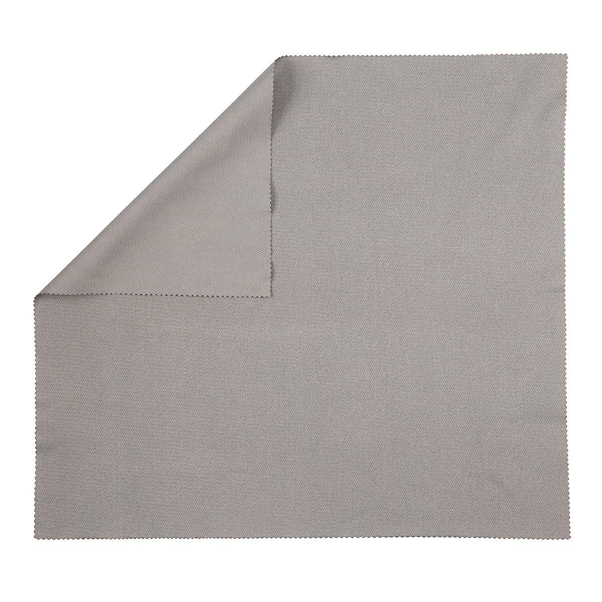 Kiillotusliina ruostumattomalle teräkselle ja lasille, Smart Microfiber