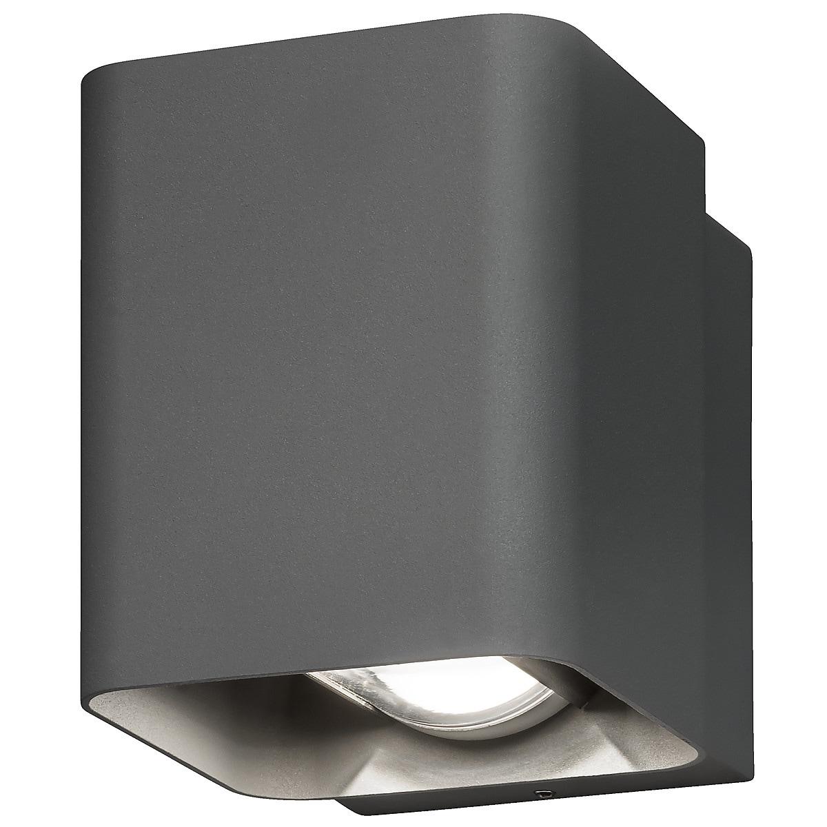 LED-Wandspot Näsby