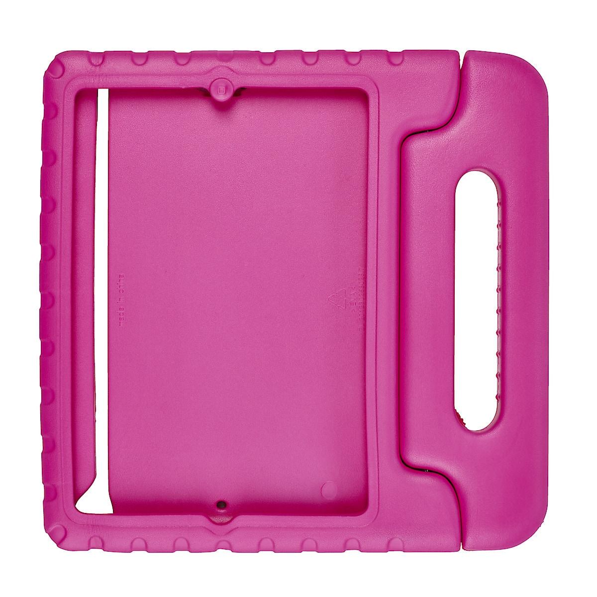 Fodral för iPad Air Kidbox