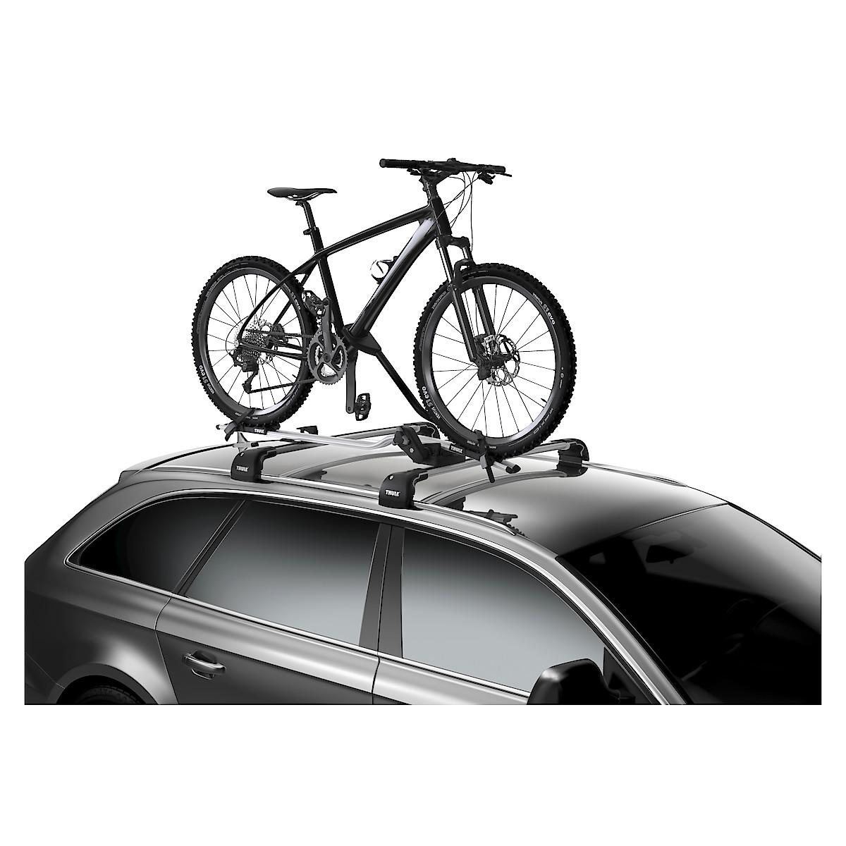 Cykelhållare Thule ProRide 598