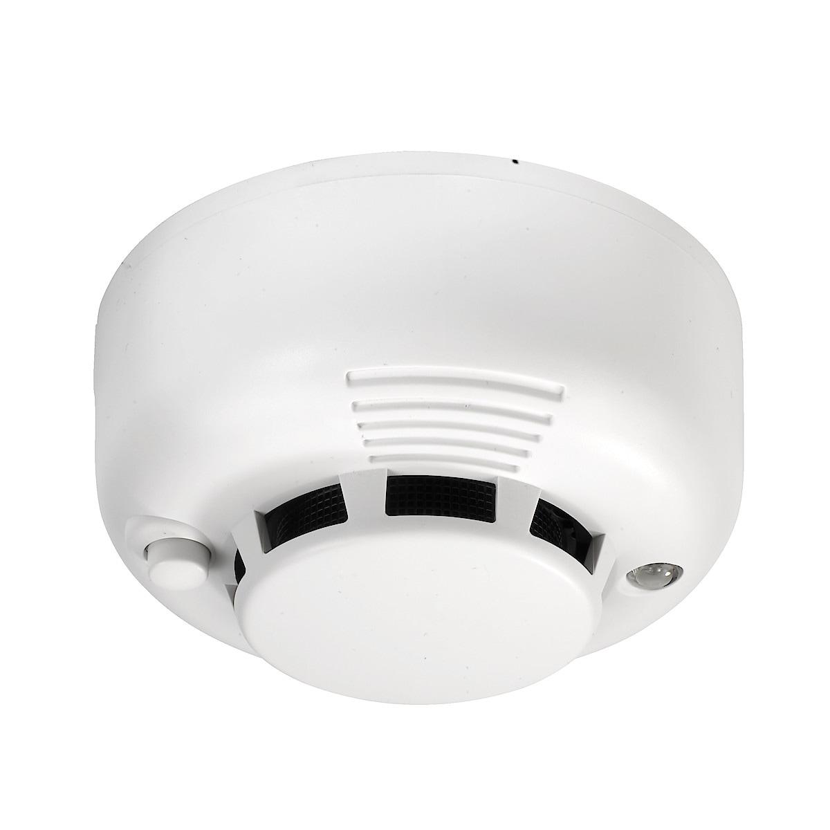 Rökdetektor SDA-9