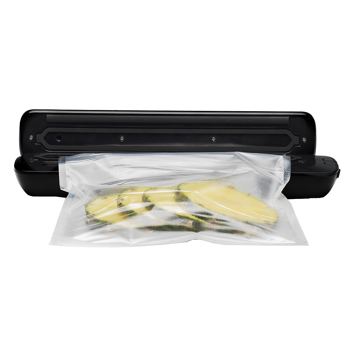 Vakuummaskin OBH Nordica Food Sealer Slim