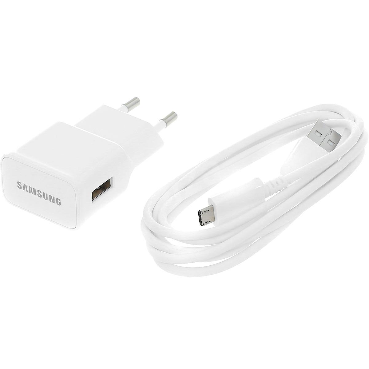 Samsung Galaxy tab 2 USB lader | FINN.no