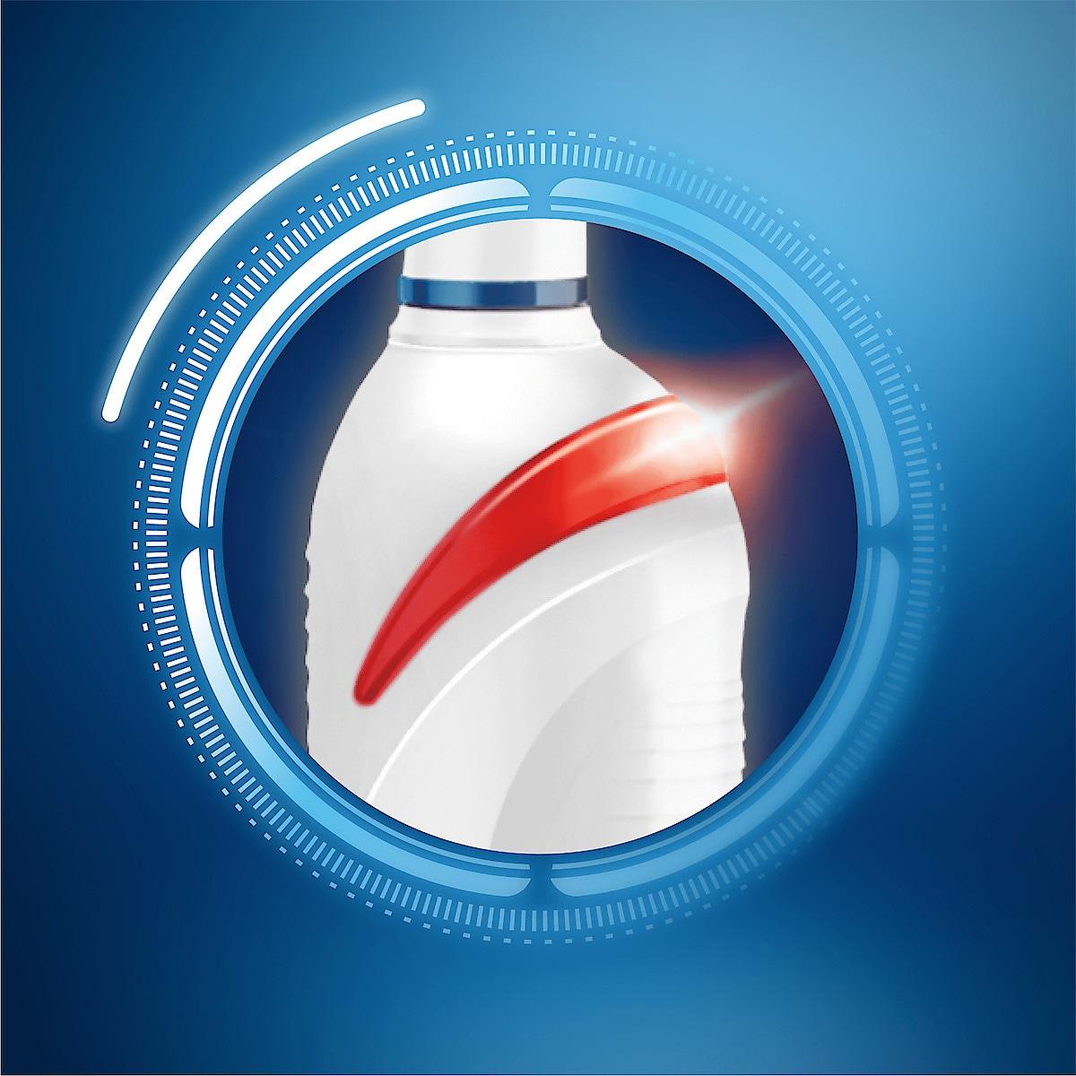 Oral-B PRO 2, 2300W Sensitive Clean elektrisk tannbørste