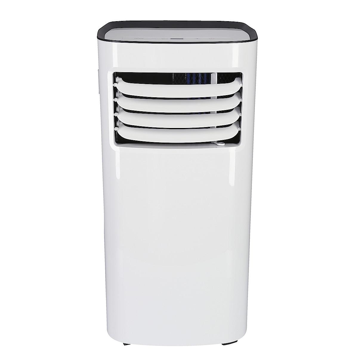 Cotech aircondition 16 m²