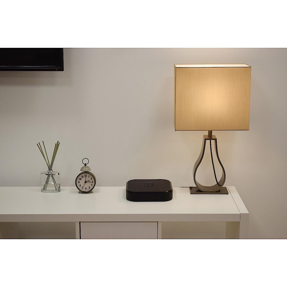 Yale Smart Home 2-Camera CCTV Kit