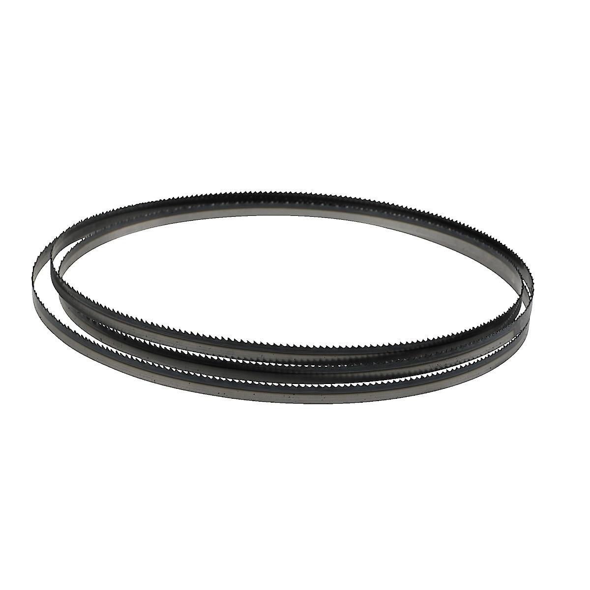 Bandsågblad universal 1700 mm