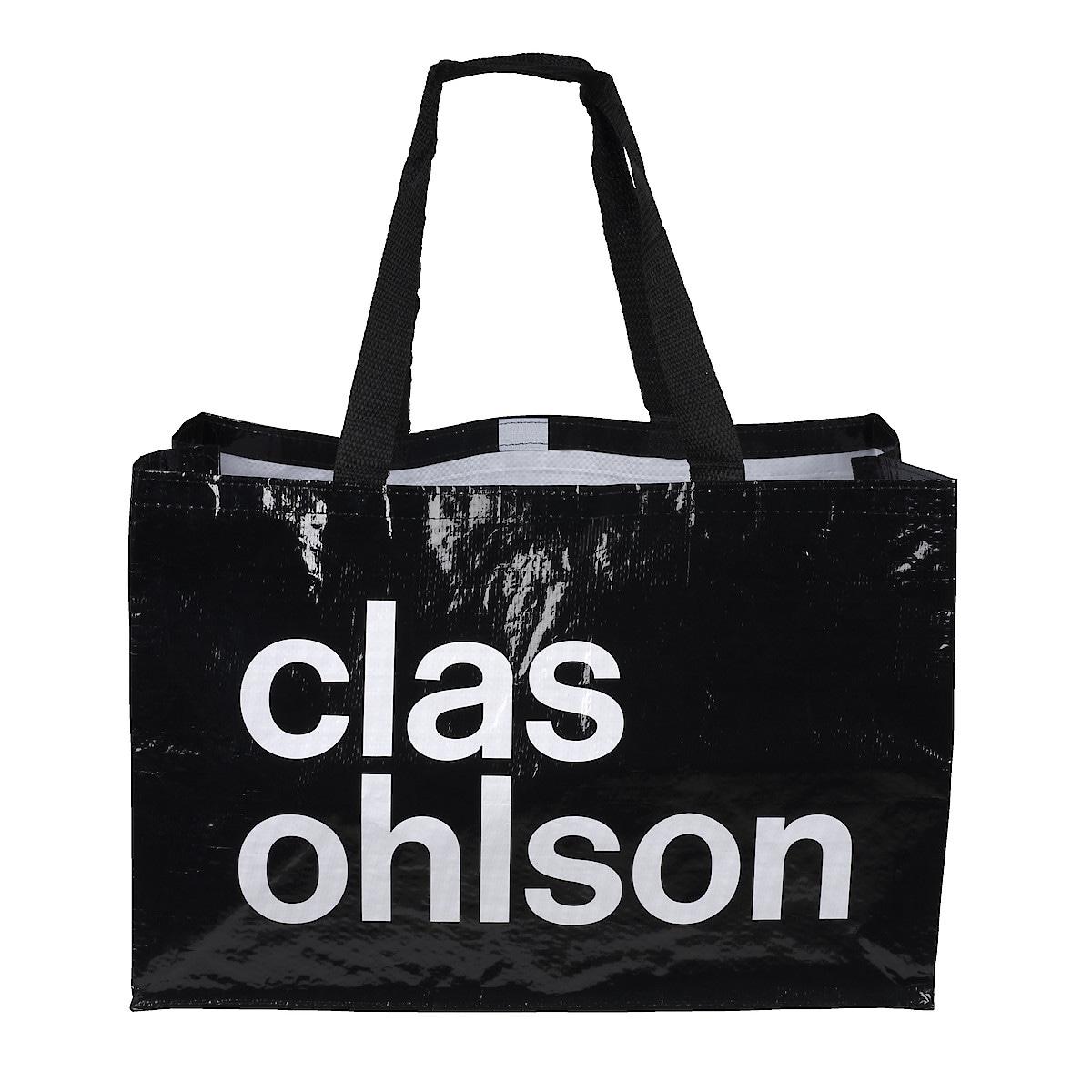 Shoppingbag M