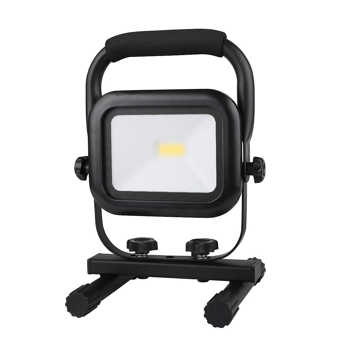 LED-valonheitin 15 W, 1270 lm