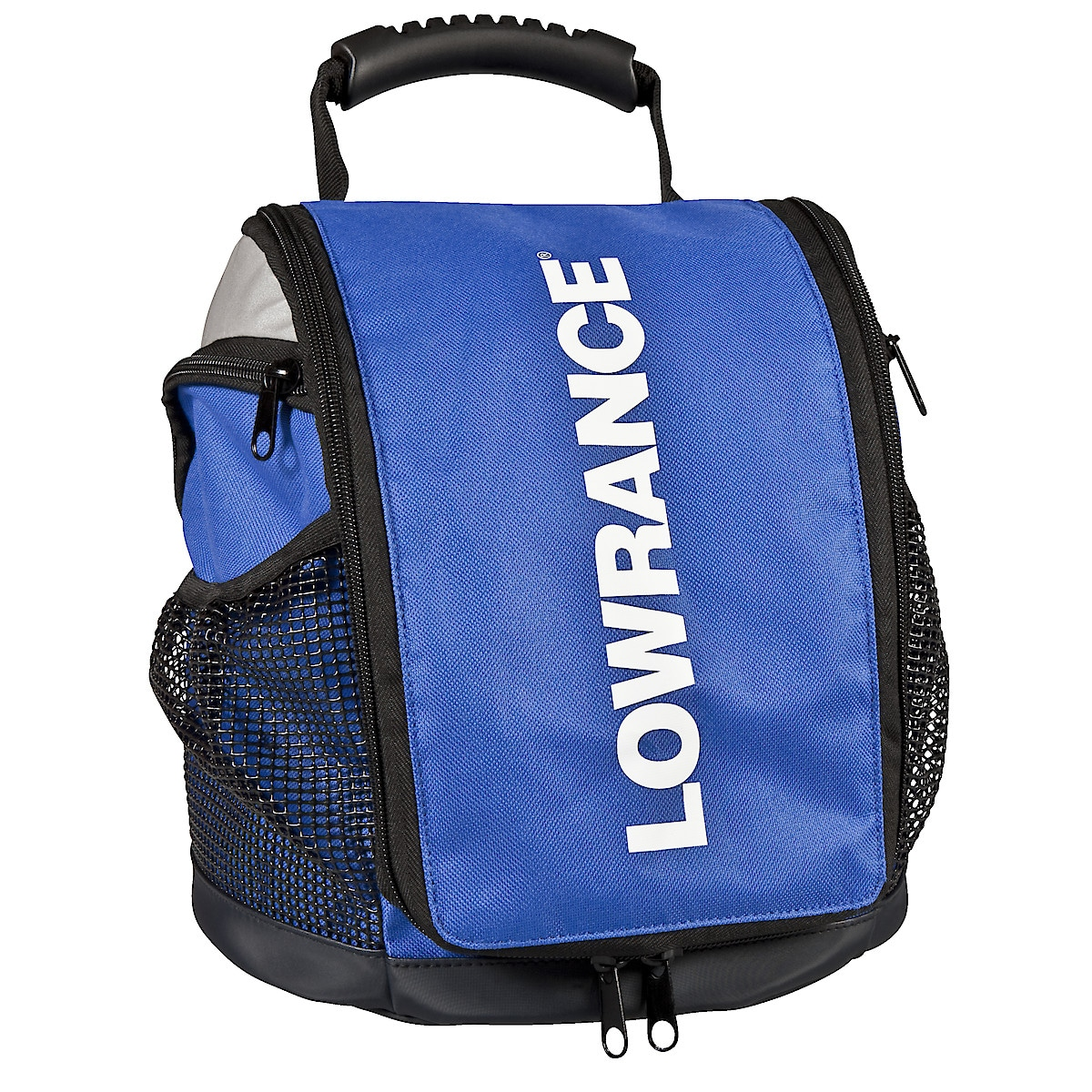 Lowrance PPP-17 Portable Power Pack