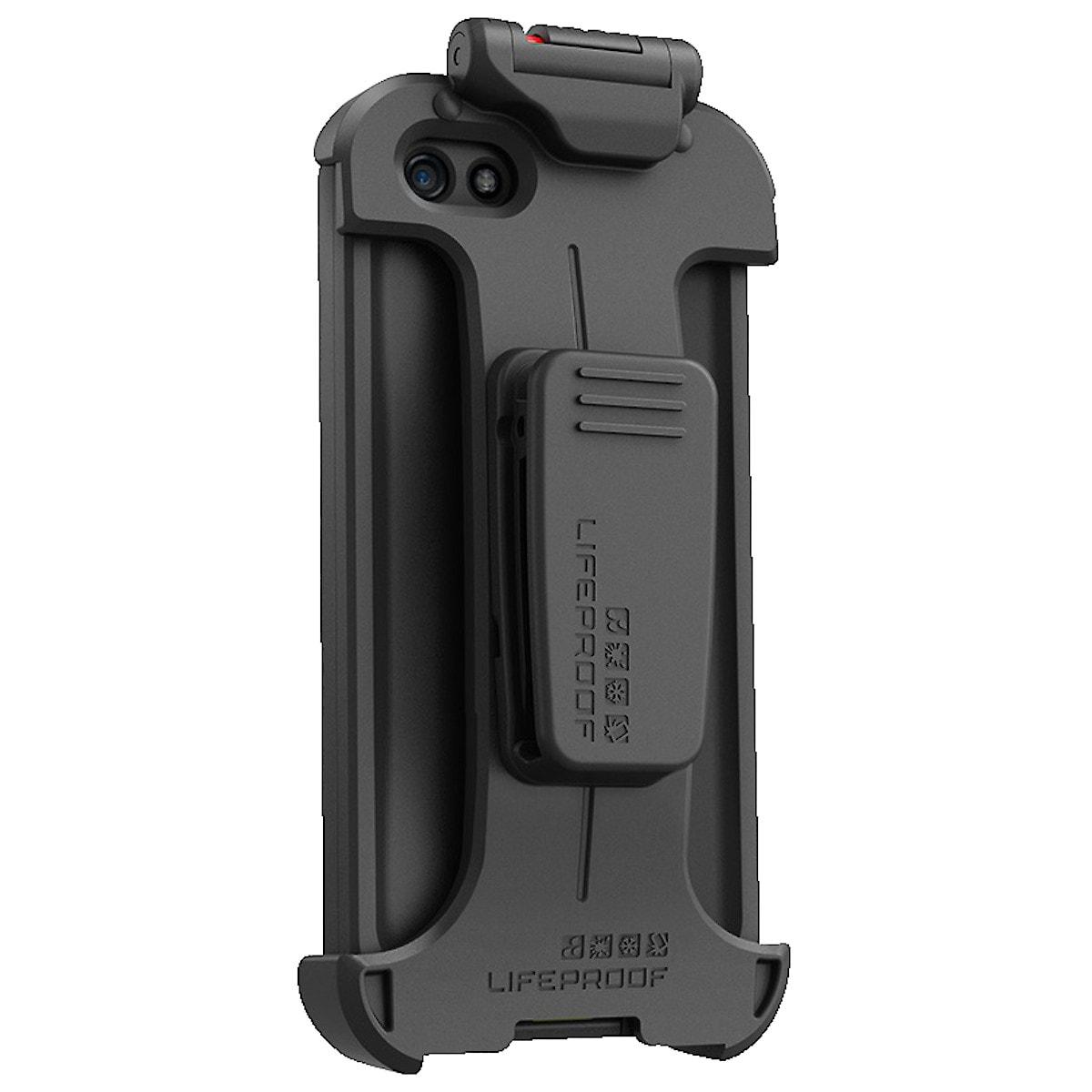 Lifeproof Belt Clip beltefeste for iPhone 5/5S