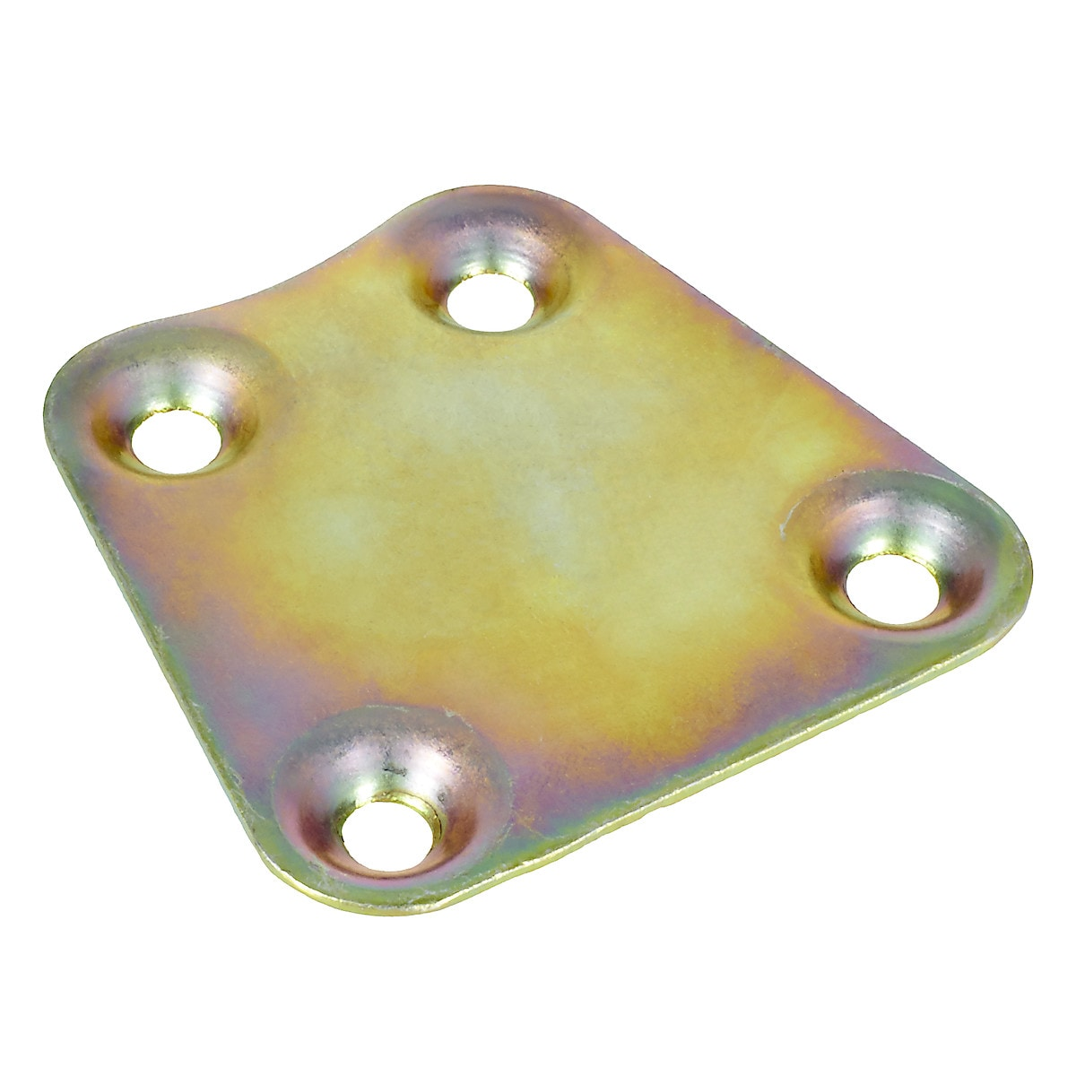 Plate til plastklingebeskyttelse Oleo-Mac