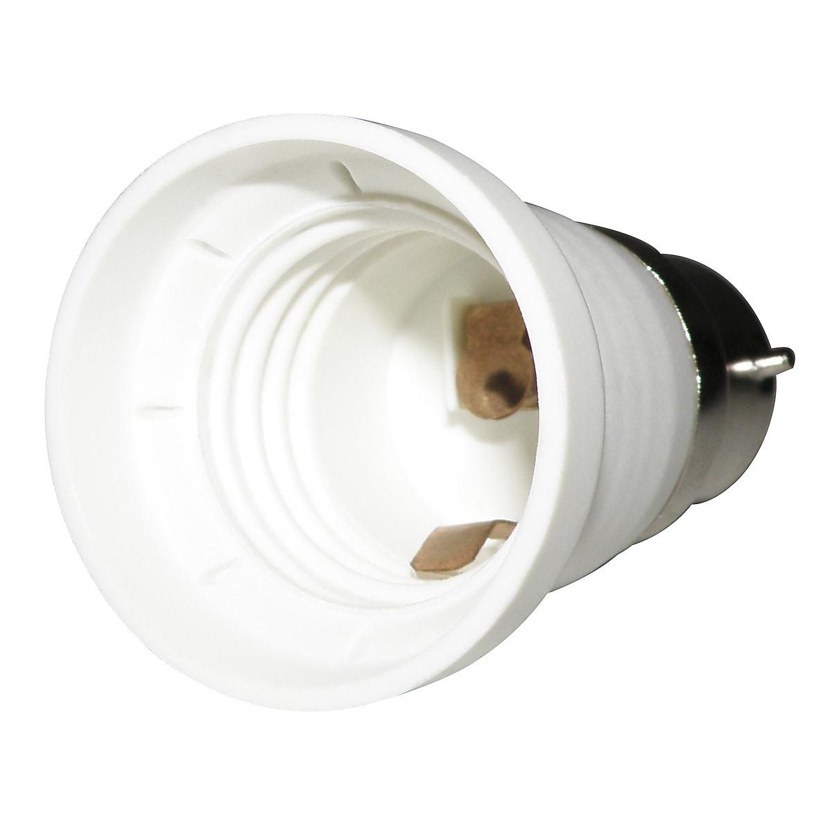 Northlight Light Socket Adaptor