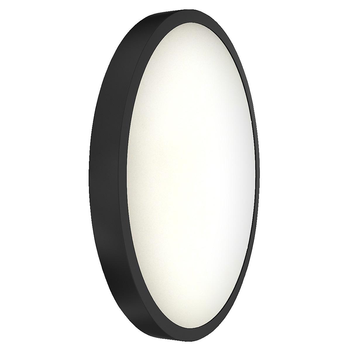 Northlight dimbar tak- og vegglampe, Dot, 45 cm