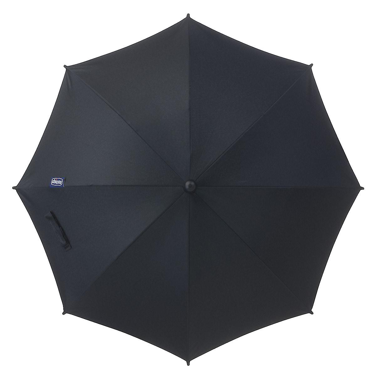 Chicco, paraply til sportsvogn