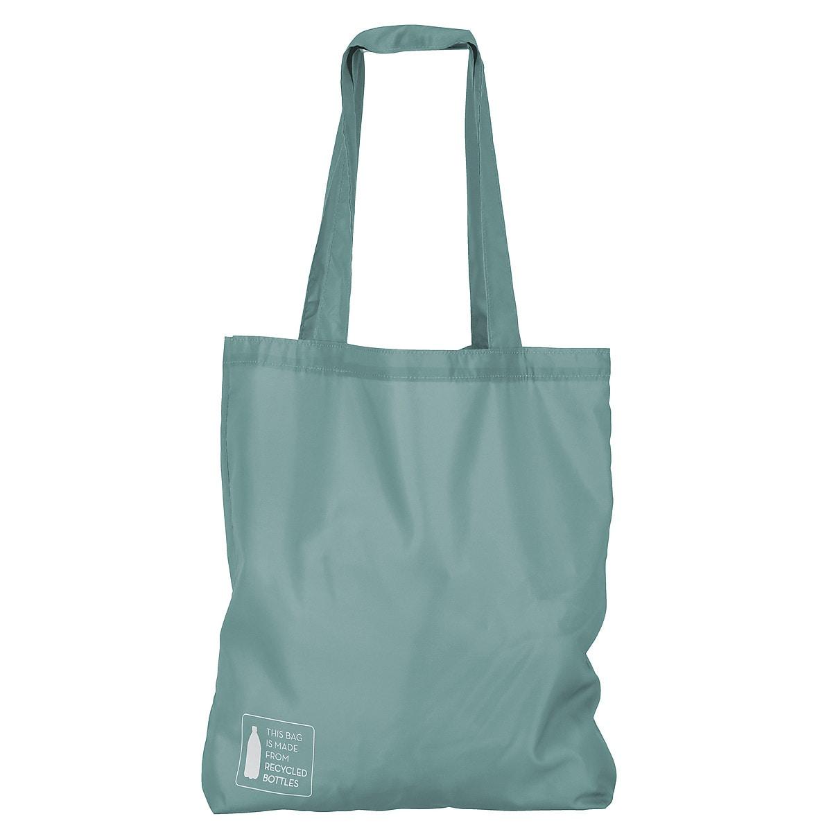Shoppingbag Compact