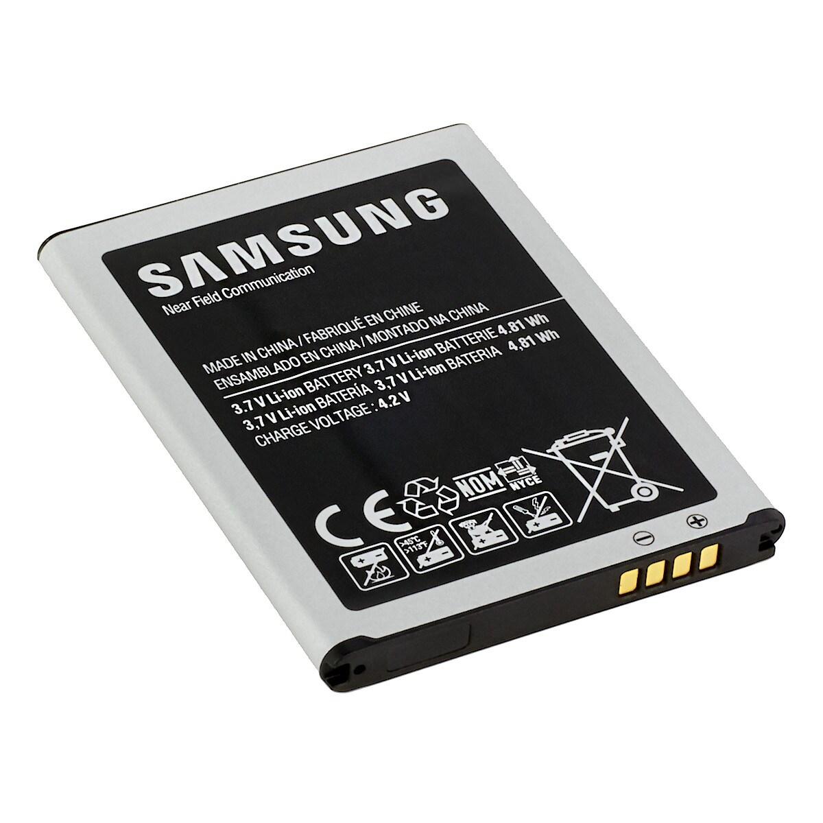Batteri Samsung Galaxy Young 2