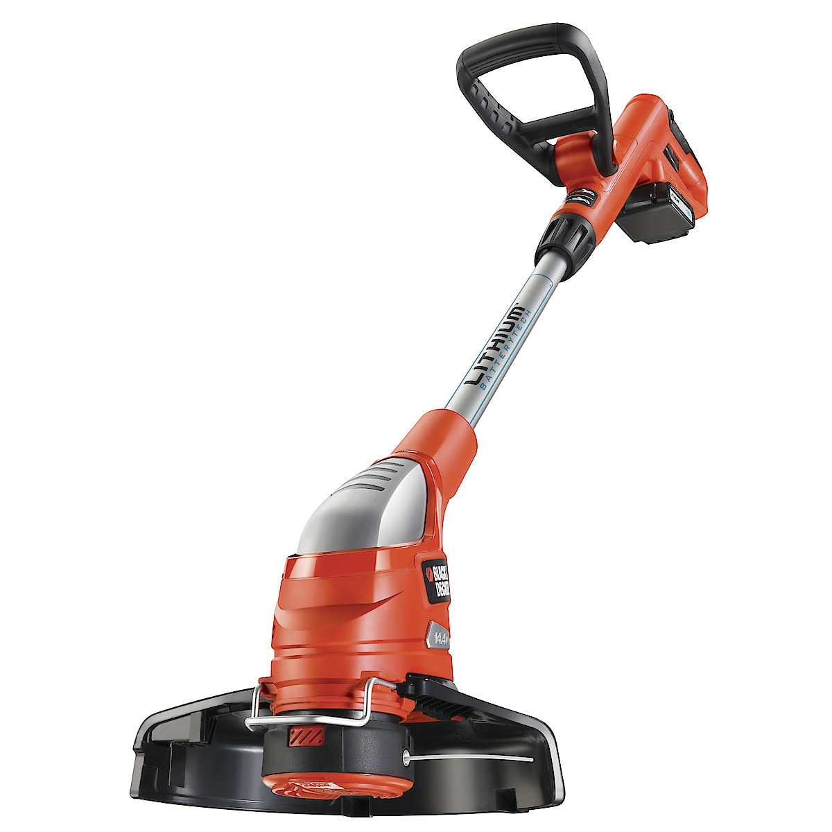 B&D 18 V GLC1825L Grass Trimmer