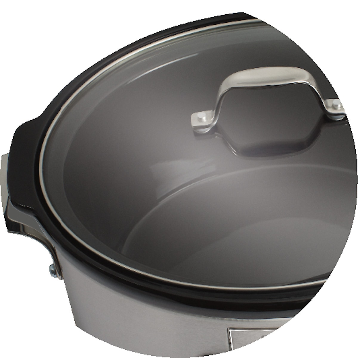 Electrolux ESC7400 Slow cooker, 6,8 l