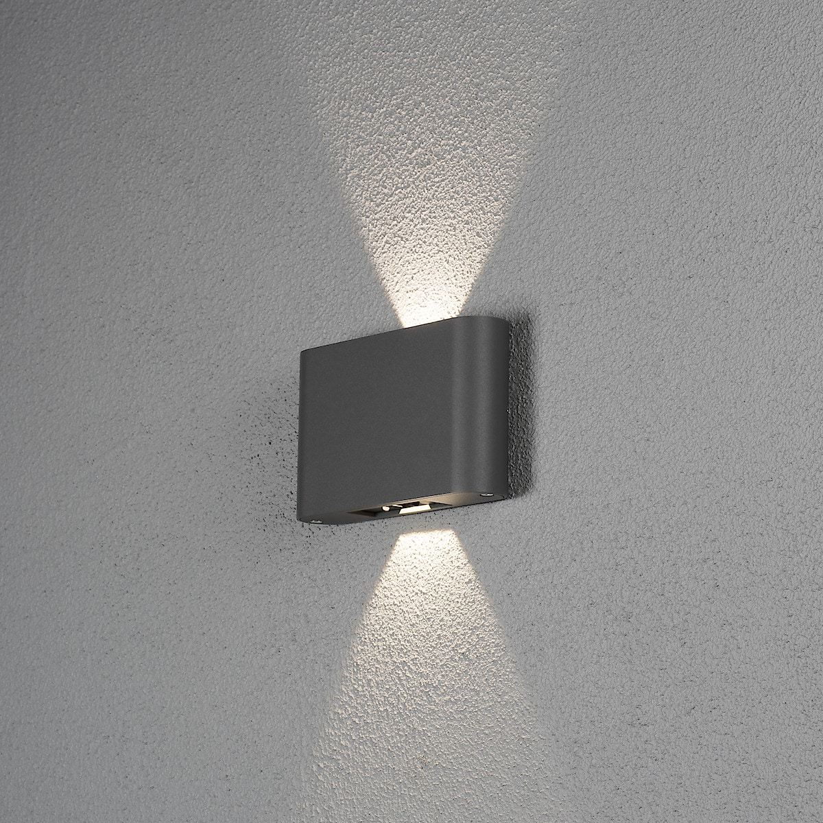 Konstsmide Chieri LED Wall Light