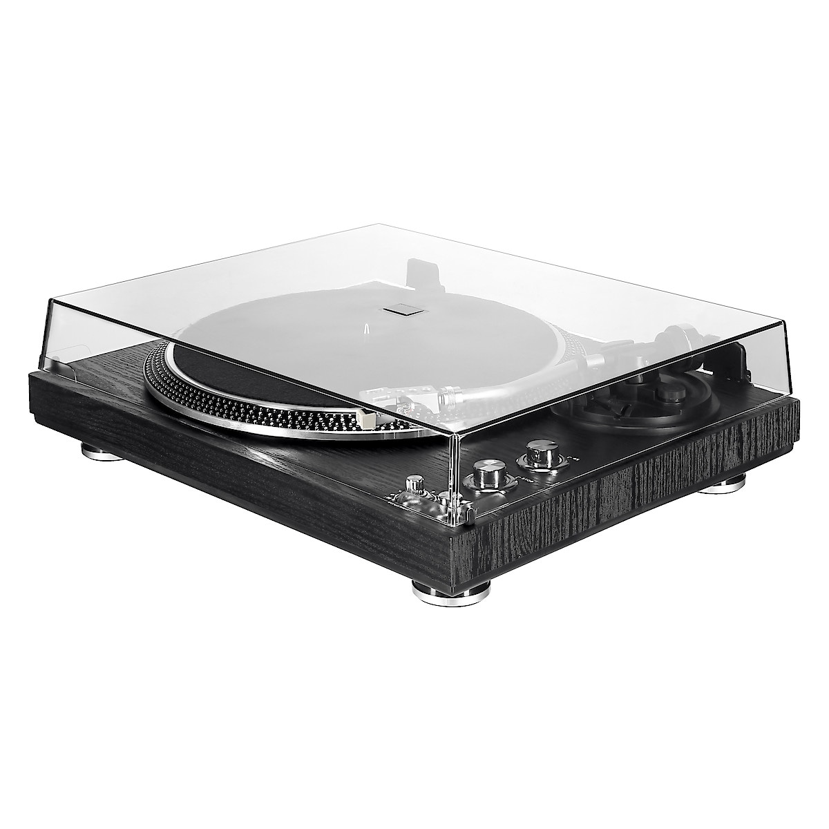 Exibel BXLP-45 USB Record Player