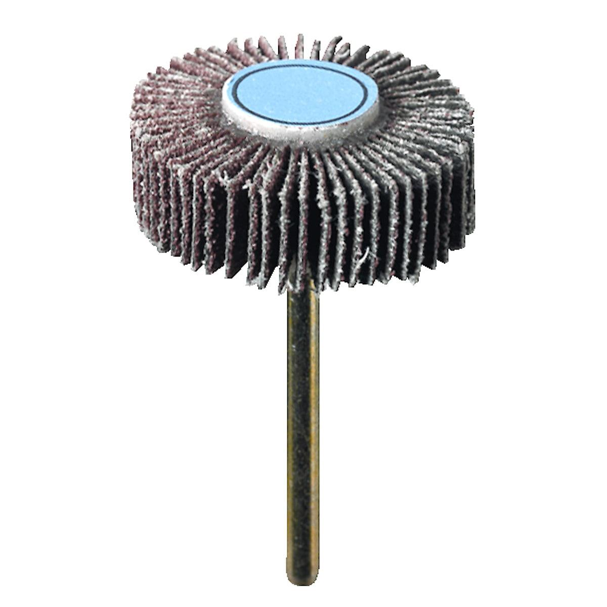 Lamellslipstift 9,5 mm Dremel
