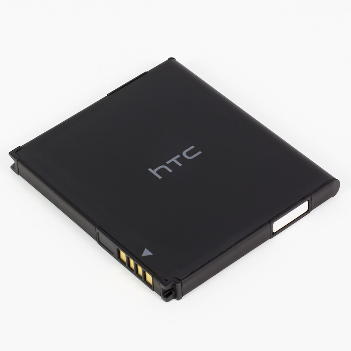 Batteri HTC 3,7 V