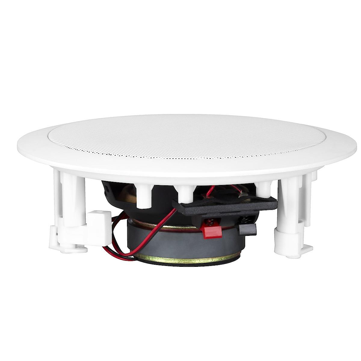 Upotettavat kaiuttimet Pure Acoustics RD/525