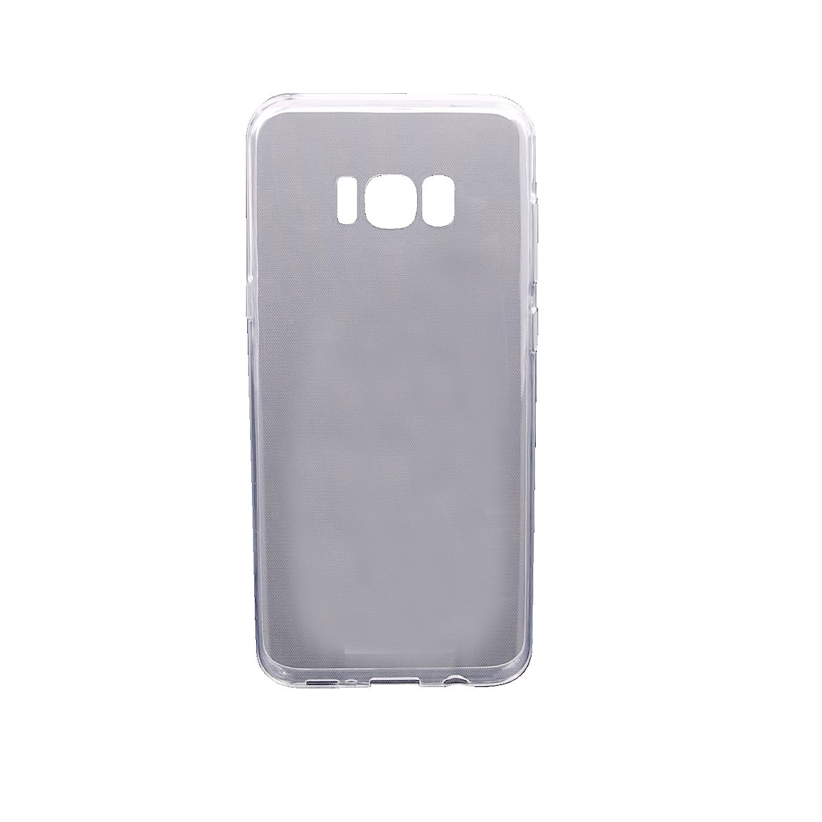 Easy Grip Mobile Phone Case for Samsung Galaxy S8 Plus