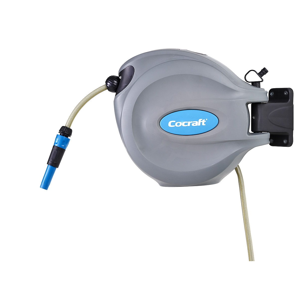 Cocraft Hose Reel 20 m