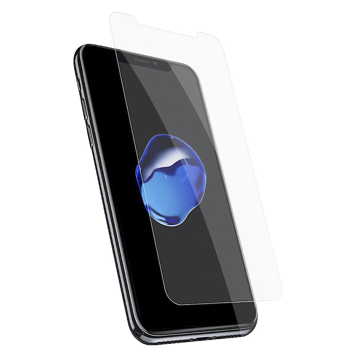 TEMP GLASS IPHONE 11IPHONE XR