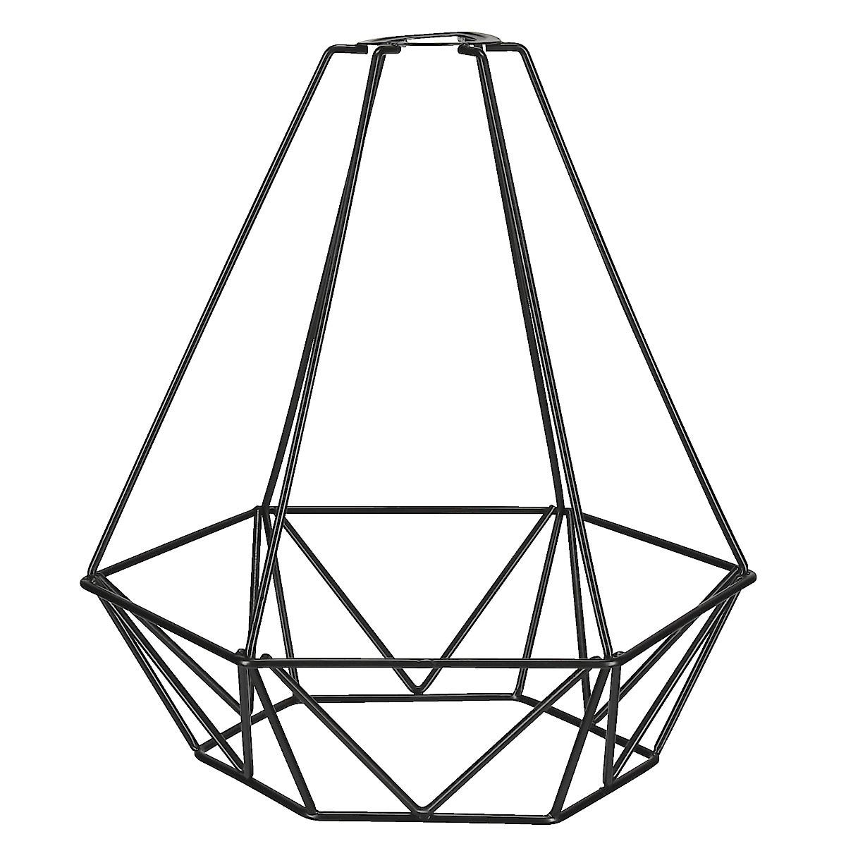 Northlight Diamond Lampshade